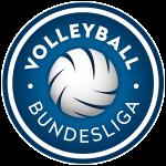 vbl_logo_rgb